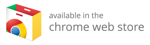 Get Privakey in the Chrome Web Store
